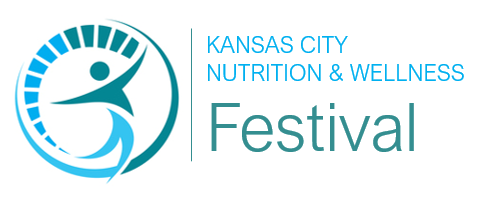 KC Nutrition  Wellness Festival
